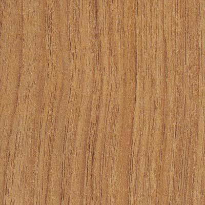 Pentco Industries Inc Fullwrap Materials Options